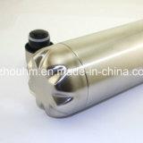 Kolabaum formte Edelstahl Isolierthermos-Flaschen-Kolabaum-Vakuumflasche
