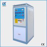máquina de calefacción de alta frecuencia de inducción 50kw