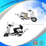 La cubierta lateral para la bici eléctrica parte (XE-001)