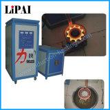 жара машины топления индукции 120kw IGBT - обработка