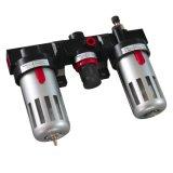 Lubrificatore del regolatore del filtro in-1 da Dopow AC/Bc 200003 (FRL combinati)
