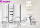 De populaire Stoel Van uitstekende kwaliteit van de Salon van de Kapper van de Shampoo van het Meubilair van de Salon (P2017)