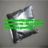 Schnelle Anlieferung Enobosarm Ostarine Mk-2866 mit guter Qualität