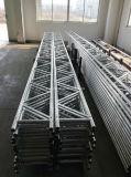 Сталь лесов/луч трапа Aluninum для конструкции