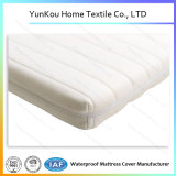 Waterproof Ikea Type Protective Mattress with Zipper