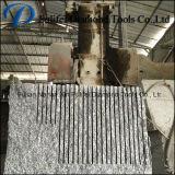 Большое лезвие 900mm диаманта 1000mm 1200mm 1600mm увидело лезвие для каменного блока