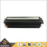 La venta directa de tóner compatible E204f Cartucho para Lexmark 204