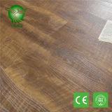 균질 비닐 마루, 돌 패턴 비닐 마루, 비 미끄러짐 비닐 마루