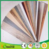 Оптовая планка /PVC пола винила конструкции Китая/пластичный настил