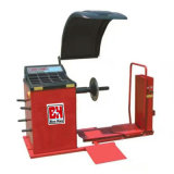 Equilibrador de roda do barramento/equilibrador roda do caminhão