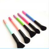 Diverses couleurs disponibles 5PCS Maquillage Brush Set