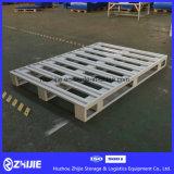 صنع وفقا لطلب الزّبون مستودع تخزين ثقيلة - واجب رسم فولاذ معدن من