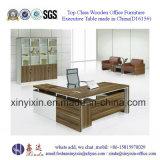 Таблица офиса менеджера меламина офисной мебели Китая самомоднейшая (D1615#)
