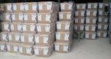Het goedkope Toilet van WC Twyford voor Nigeria met Certificaat Soncap
