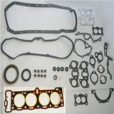 Kb25 ED33 para el conjunto determinado de la junta de culata del fabricante de la junta del motor de Nissan