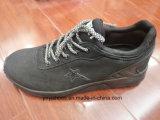 新式より多くのカラースポーツは/Comfortの靴か男の子の靴に蹄鉄を打つ