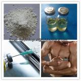 Testoterone steroide durevole iniettabile oleoso Sustanon 250 Sustanon