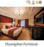 الصين فندق أثاث لازم مصنع ومصغر ([هد818])