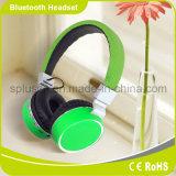 Preço dos auriculares de China Bluetooth feito em auscultadores sem fio de Bluetooth dos auriculares de China Bluetooth para o portátil