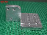 CNC van de precisie de Delen van het Malen voor het Afgietsel van het Deel van het Aluminium van de Apparatuur van de Automatisering