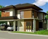 Гальванизированные/покрашенные Prefab дома стальной рамки