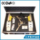 Propagadores paralelos hidráulicos da cunha da alta qualidade (FY-FSM)