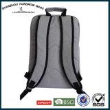 SH17070611 2017年のアマゾンシンプルな設計のスポーツの肩のバックパック袋