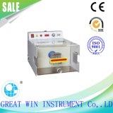 Máquina analógica analógica de cabos (GW-066c)