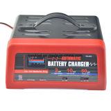 el mejor cargador de batería 12V para los coches, los carros y Suvs