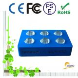 Hot Sale 1000W LED Grow Light