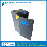 Rein-Luft Laser-Dampf-Zange für 600*400mm CO2 Laser-Gravierfräsmaschine (PA-500FS-IQ)