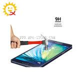 Tela do vidro Tempered de tampa A7 cheia para Samsung