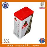 Berufskaffee-Blechdose-Hersteller