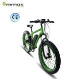 [48ف] [500و] درّاجة كهربائيّة, [إبيك.] سمين