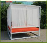 Салон Sun мебели H-SGS напольный с валиком воды 10cm упорным
