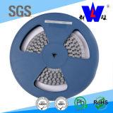 SMD 1ws Oberflächen-Montierungs-Energien-Widerstand