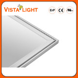 病院のための100-240V SMD LEDの天井灯LEDのパネル・ランプ