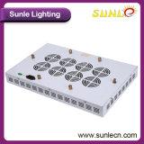 빨간 파랑 650mA 660W 플랜트 LED는 증가한다 램프 (SLPT02-660W)를