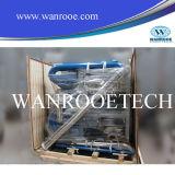 プラスチック小型押出機の実験室の押出機
