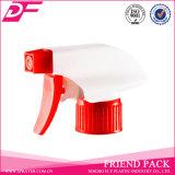 28/400 pulvérisateur rouge/blanc à haute production de brouillard