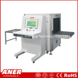 K6550 X Ray Machine Scanner para conferência, ginásio, hotel