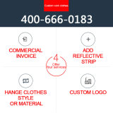 Coverall Workwear Favar плотника голубого износа OEM грубый
