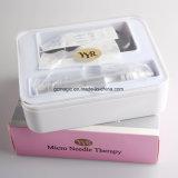 Microneedle Dermapen Prp Schönheits-Einspritzung-Feder