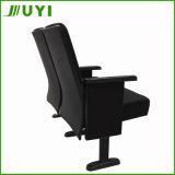 THEATER-Manufaktur-Auditoriums-Stuhl des Kino-Jy-302 Sitz verwendeter automatischer Handels