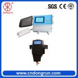 De rendabele Meter van de Troebelheid van de Controle van de Kwaliteit van het Water van het Type van Stroom RS485