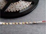 5mm Zachte Flexibele Lichte LEIDENE SMD Strook