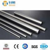 Tubo de acero inoxidable 301 de la alta calidad 302 303