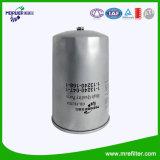 Autoteile u. Schmierölfilter für Isuzu Serie 1-13240-168-1
