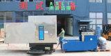 Stabilitäts-Raum-Temperatur u. Feuchtigkeits-Schwingung kombinierte klimatische Prüfungs-Räume (ASLI Fabrik)