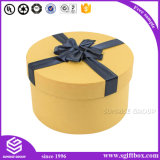 装飾的なおもちゃを包むSolfの簡単な紙箱